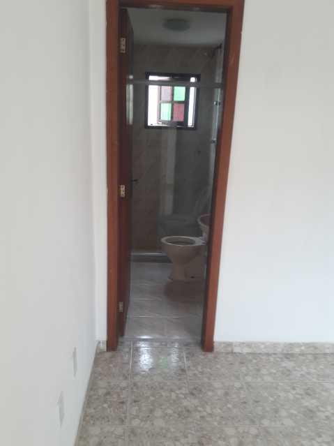 20190502_152145 - Casa em Condomínio 3 quartos à venda Tanque, Rio de Janeiro - R$ 400.000 - PECN30025 - 22