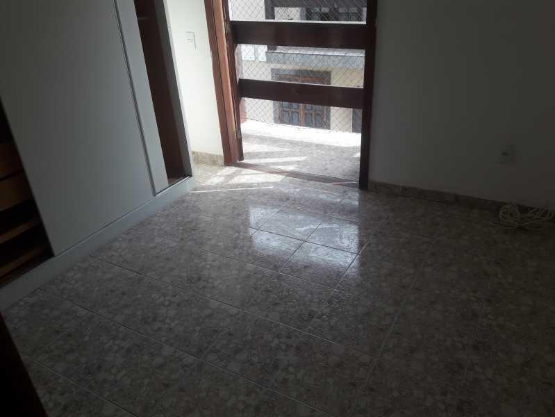 20190502_152157 - Casa em Condomínio 3 quartos à venda Tanque, Rio de Janeiro - R$ 400.000 - PECN30025 - 24