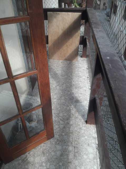 20190502_152205 - Casa em Condomínio 3 quartos à venda Tanque, Rio de Janeiro - R$ 400.000 - PECN30025 - 25