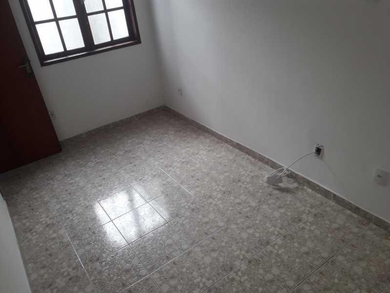 20190502_152241 - Casa em Condomínio 3 quartos à venda Tanque, Rio de Janeiro - R$ 400.000 - PECN30025 - 29