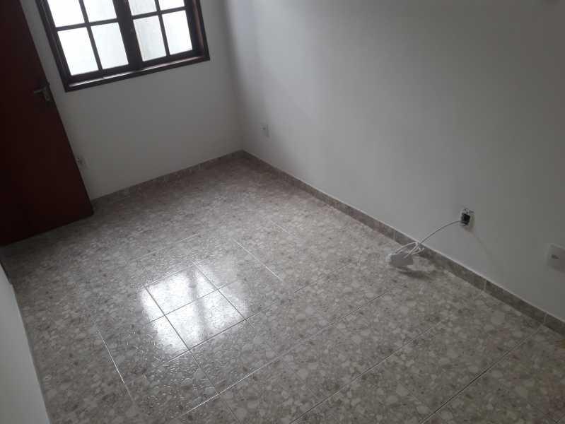 20190502_152242 - Casa em Condomínio 3 quartos à venda Tanque, Rio de Janeiro - R$ 400.000 - PECN30025 - 30