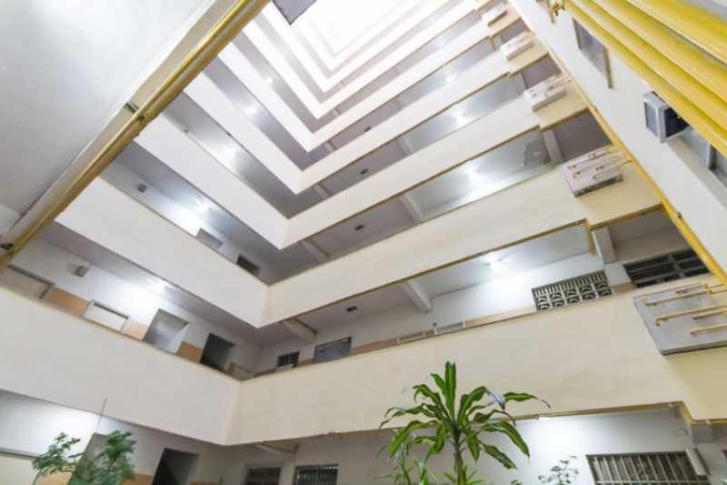 fotos-27 - Apartamento Botafogo, Rio de Janeiro, RJ À Venda, 2 Quartos, 70m² - PEAP20208 - 3