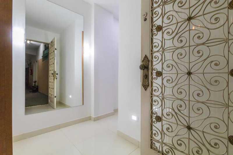 fotos-4 - Apartamento Botafogo, Rio de Janeiro, RJ À Venda, 2 Quartos, 70m² - PEAP20208 - 6