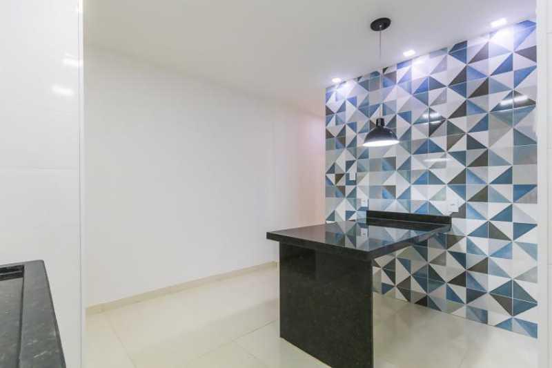 fotos-11 - Apartamento Botafogo, Rio de Janeiro, RJ À Venda, 2 Quartos, 70m² - PEAP20208 - 13
