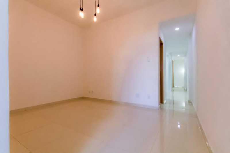 fotos-13 - Apartamento Botafogo, Rio de Janeiro, RJ À Venda, 2 Quartos, 70m² - PEAP20208 - 15