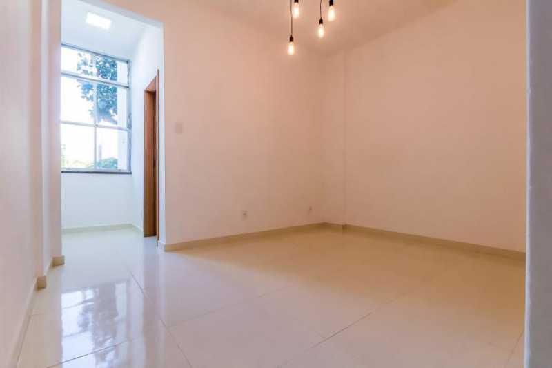 fotos-14 - Apartamento Botafogo, Rio de Janeiro, RJ À Venda, 2 Quartos, 70m² - PEAP20208 - 16