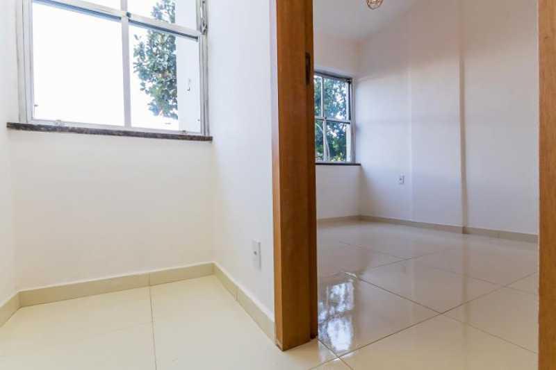 fotos-18 - Apartamento Botafogo, Rio de Janeiro, RJ À Venda, 2 Quartos, 70m² - PEAP20208 - 20