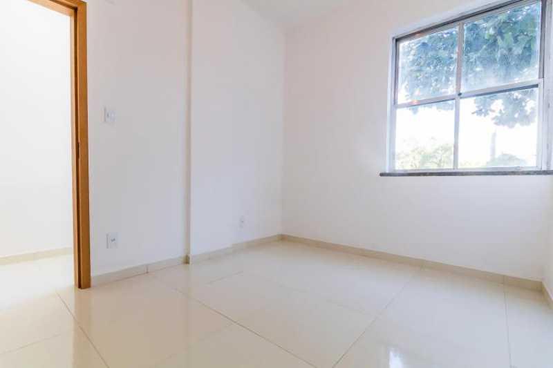 fotos-20 - Apartamento Botafogo, Rio de Janeiro, RJ À Venda, 2 Quartos, 70m² - PEAP20208 - 22