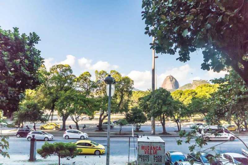 fotos-21 - Apartamento Botafogo, Rio de Janeiro, RJ À Venda, 2 Quartos, 70m² - PEAP20208 - 23