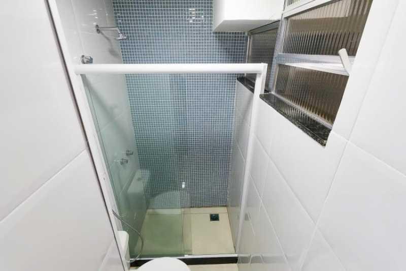 fotos-23 - Apartamento Botafogo, Rio de Janeiro, RJ À Venda, 2 Quartos, 70m² - PEAP20208 - 25
