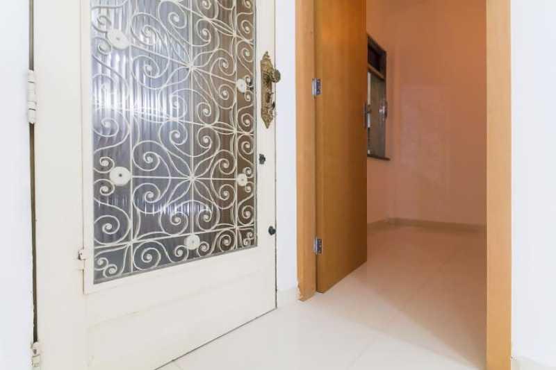 fotos-24 - Apartamento Botafogo, Rio de Janeiro, RJ À Venda, 2 Quartos, 70m² - PEAP20208 - 26