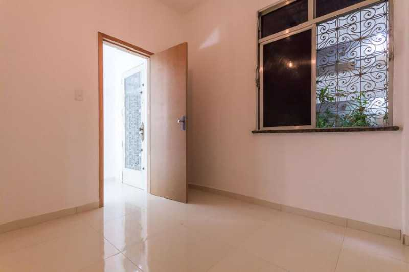 fotos-25 - Apartamento Botafogo, Rio de Janeiro, RJ À Venda, 2 Quartos, 70m² - PEAP20208 - 27