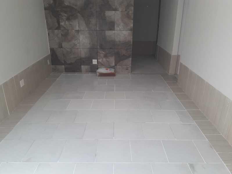 20190614_150400 - Casa em Condomínio 3 quartos à venda Taquara, Rio de Janeiro - R$ 250.000 - PECN30026 - 3