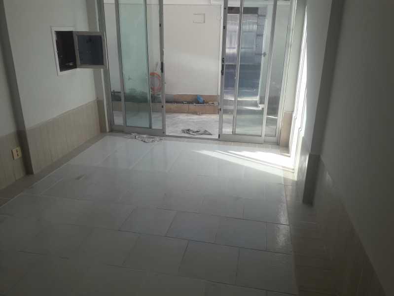 20190614_150407 - Casa em Condomínio 3 quartos à venda Taquara, Rio de Janeiro - R$ 250.000 - PECN30026 - 4