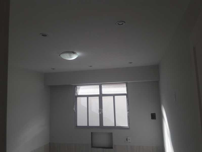 20190614_150415 - Casa em Condomínio 3 quartos à venda Taquara, Rio de Janeiro - R$ 250.000 - PECN30026 - 6