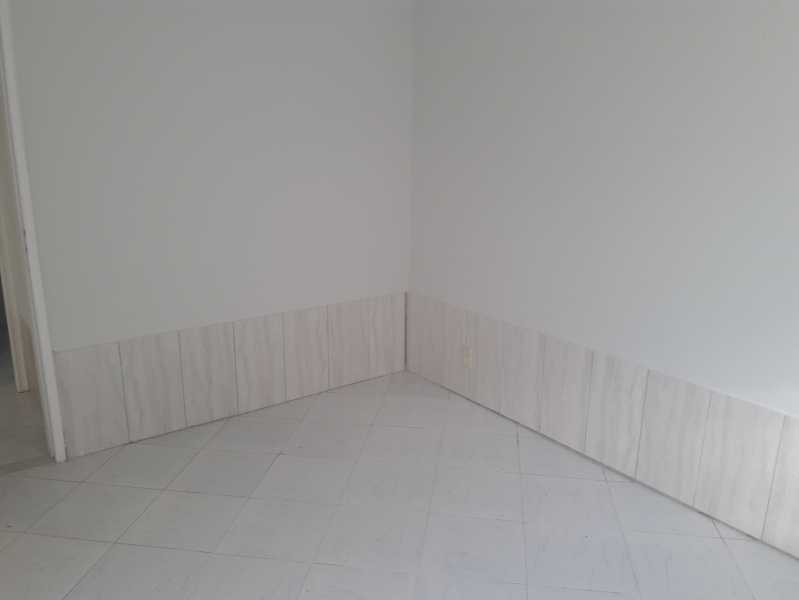 20190614_150421 - Casa em Condomínio 3 quartos à venda Taquara, Rio de Janeiro - R$ 250.000 - PECN30026 - 7