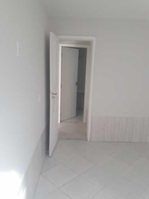 20190614_150424 - Casa em Condomínio 3 quartos à venda Taquara, Rio de Janeiro - R$ 250.000 - PECN30026 - 8