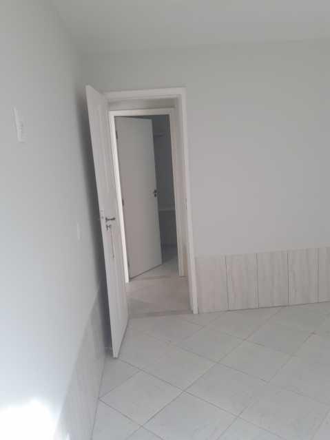 20190614_150426 - Casa em Condomínio 3 quartos à venda Taquara, Rio de Janeiro - R$ 250.000 - PECN30026 - 9