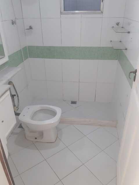 20190614_150450 - Casa em Condomínio 3 quartos à venda Taquara, Rio de Janeiro - R$ 250.000 - PECN30026 - 13