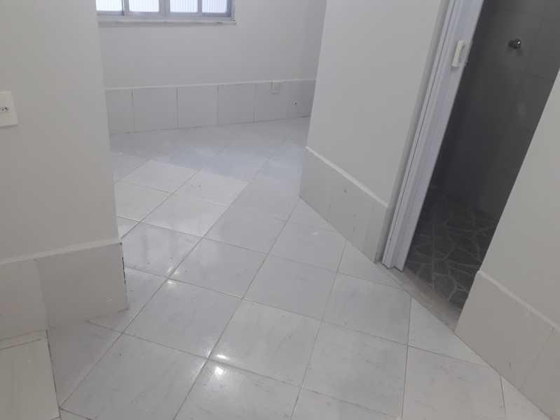 20190614_150459 - Casa em Condomínio 3 quartos à venda Taquara, Rio de Janeiro - R$ 250.000 - PECN30026 - 15