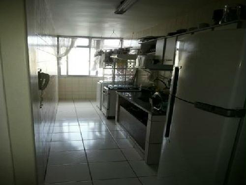 COZINHA - Apartamento 2 quartos à venda Pechincha, Rio de Janeiro - R$ 270.000 - PA21124 - 9