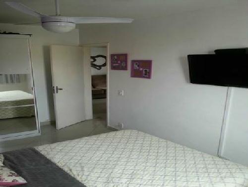 QUARTO... - Apartamento 2 quartos à venda Pechincha, Rio de Janeiro - R$ 270.000 - PA21124 - 8