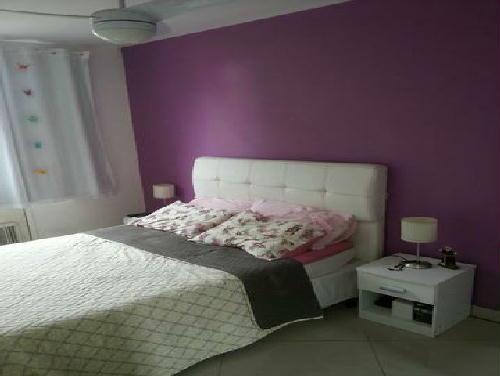 QUARTO.. - Apartamento 2 quartos à venda Pechincha, Rio de Janeiro - R$ 270.000 - PA21124 - 7