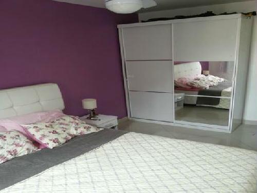 QUARTO - Apartamento 2 quartos à venda Pechincha, Rio de Janeiro - R$ 270.000 - PA21124 - 5