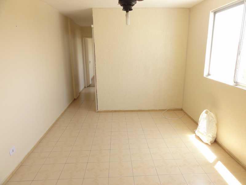 IMG-20190708-WA0035 - Apartamento 2 quartos à venda Camorim, Rio de Janeiro - R$ 210.000 - PEAP20206 - 4