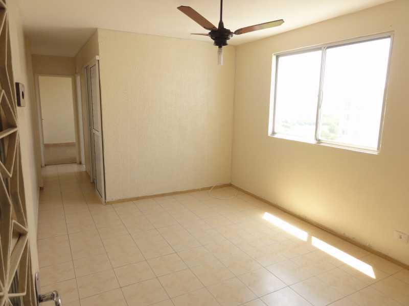 IMG-20190708-WA0038 - Apartamento 2 quartos à venda Camorim, Rio de Janeiro - R$ 210.000 - PEAP20206 - 5