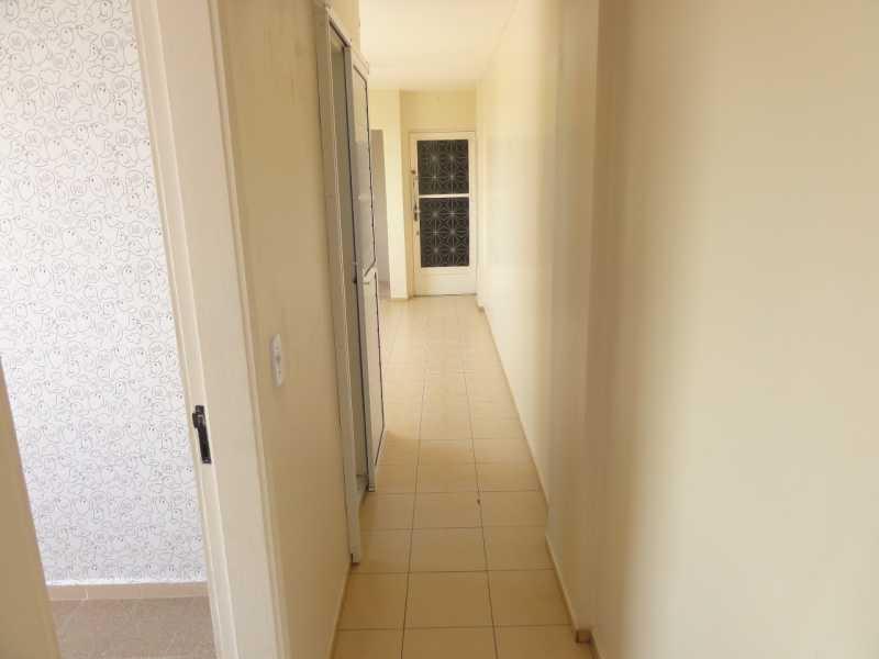 IMG-20190708-WA0041 - Apartamento 2 quartos à venda Camorim, Rio de Janeiro - R$ 210.000 - PEAP20206 - 6