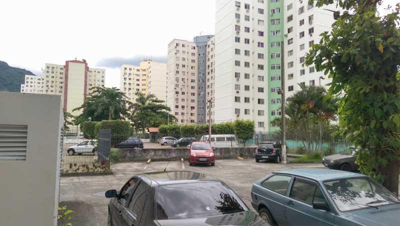 IMG-20190708-WA0042 - Apartamento 2 quartos à venda Camorim, Rio de Janeiro - R$ 210.000 - PEAP20206 - 7
