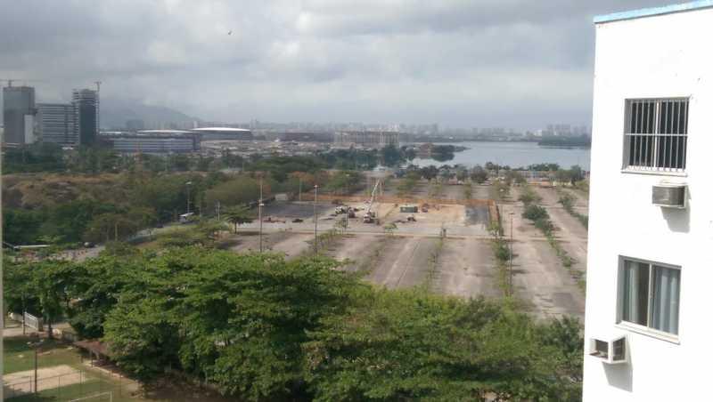 IMG-20190708-WA0050 - Apartamento 2 quartos à venda Camorim, Rio de Janeiro - R$ 210.000 - PEAP20206 - 8