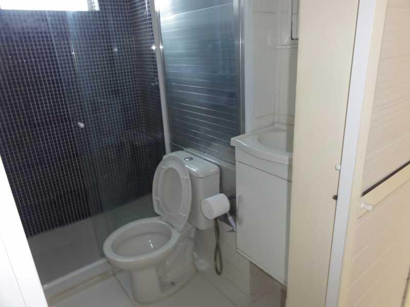 IMG-20190708-WA0031 - Apartamento 2 quartos à venda Camorim, Rio de Janeiro - R$ 210.000 - PEAP20206 - 9