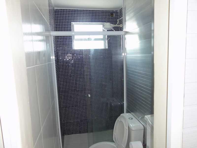 IMG-20190708-WA0032 - Apartamento 2 quartos à venda Camorim, Rio de Janeiro - R$ 210.000 - PEAP20206 - 10