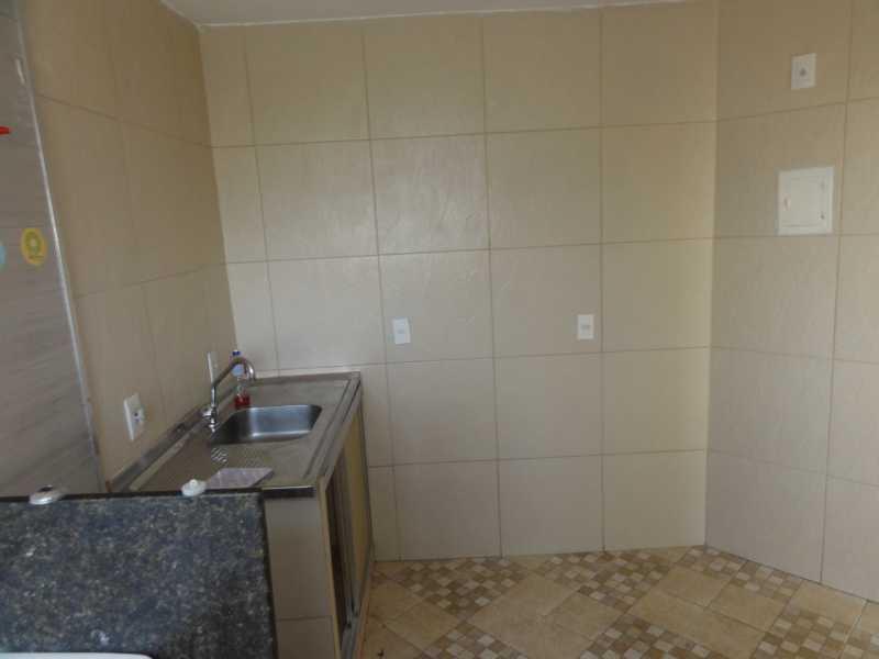 IMG-20190708-WA0033 - Apartamento 2 quartos à venda Camorim, Rio de Janeiro - R$ 210.000 - PEAP20206 - 18