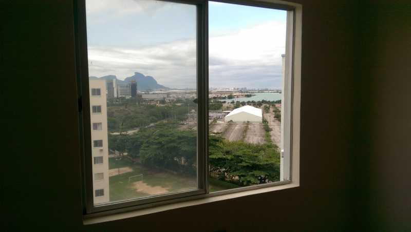 IMG-20190708-WA0045 - Apartamento 2 quartos à venda Camorim, Rio de Janeiro - R$ 210.000 - PEAP20206 - 14