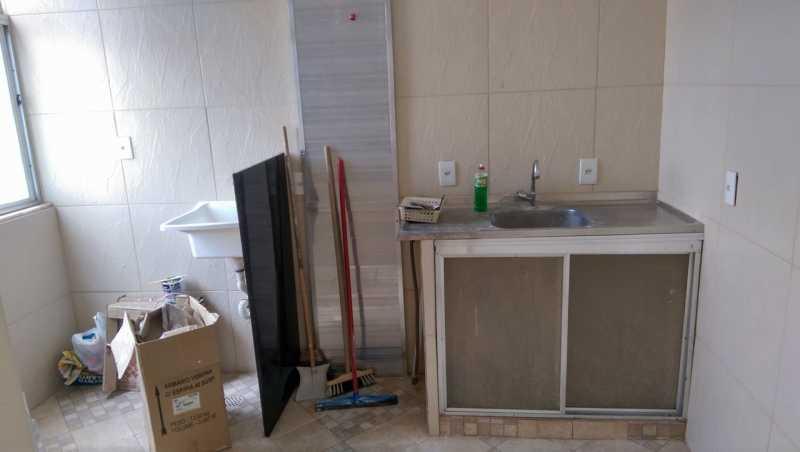 IMG-20190708-WA0046 - Apartamento 2 quartos à venda Camorim, Rio de Janeiro - R$ 210.000 - PEAP20206 - 16