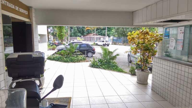 IMG-20190708-WA0048 - Apartamento 2 quartos à venda Camorim, Rio de Janeiro - R$ 210.000 - PEAP20206 - 23