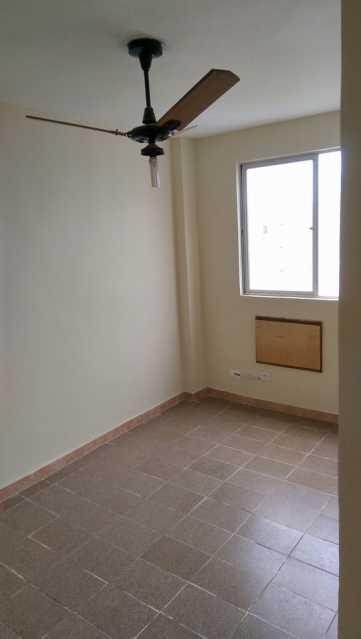 IMG-20190708-WA0054 - Apartamento 2 quartos à venda Camorim, Rio de Janeiro - R$ 210.000 - PEAP20206 - 19