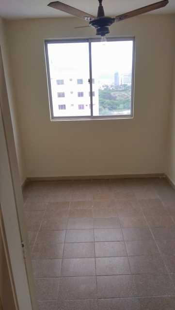 IMG-20190708-WA0055 - Apartamento 2 quartos à venda Camorim, Rio de Janeiro - R$ 210.000 - PEAP20206 - 20