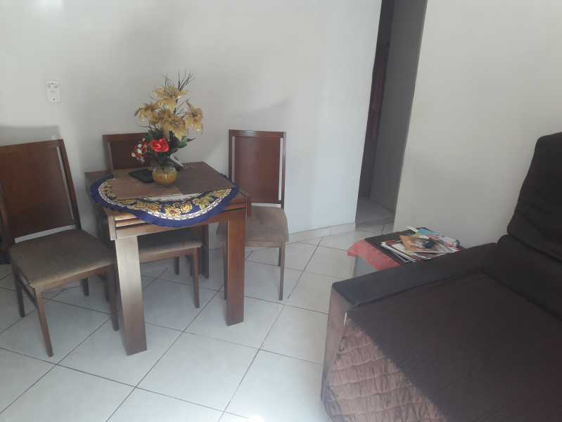20190810_105747 - Apartamento Pechincha, Rio de Janeiro, RJ À Venda, 2 Quartos, 52m² - PEAP20211 - 1