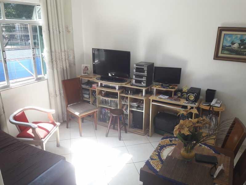 20190810_105757 - Apartamento Pechincha, Rio de Janeiro, RJ À Venda, 2 Quartos, 52m² - PEAP20211 - 4