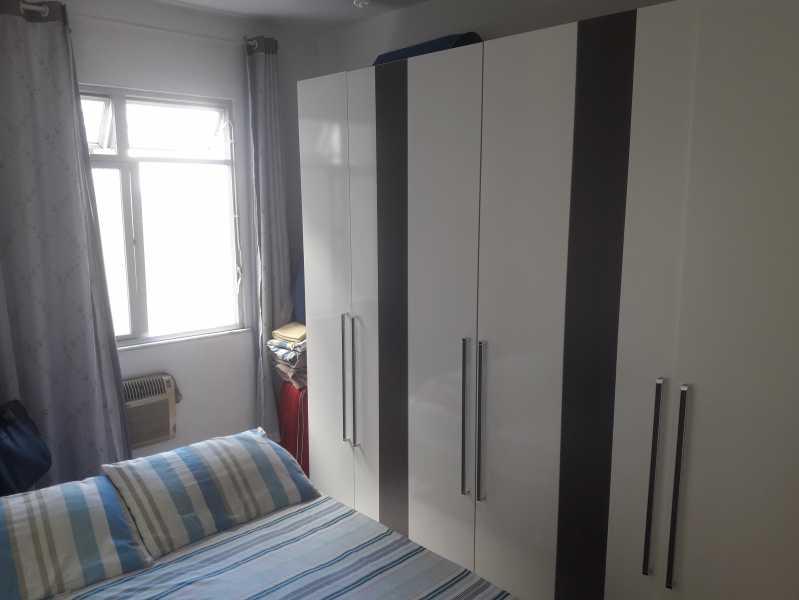 20190810_105039 - Apartamento Pechincha, Rio de Janeiro, RJ À Venda, 2 Quartos, 52m² - PEAP20211 - 5
