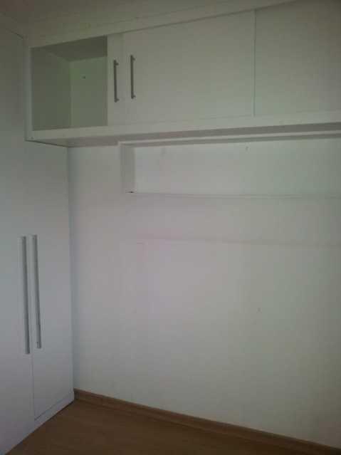 rt 3. - Apartamento 2 quartos à venda Curicica, Rio de Janeiro - R$ 300.000 - PEAP20213 - 9