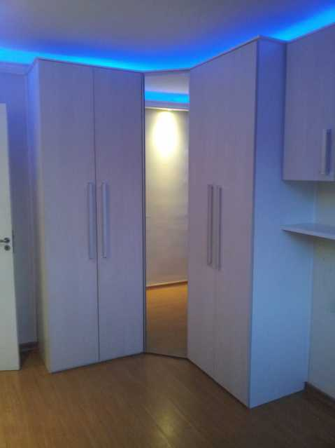 rt 5. - Apartamento 2 quartos à venda Curicica, Rio de Janeiro - R$ 300.000 - PEAP20213 - 10