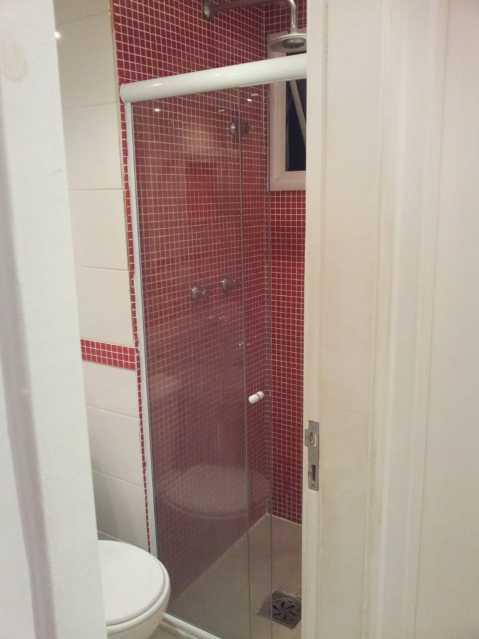 rt 6. - Apartamento 2 quartos à venda Curicica, Rio de Janeiro - R$ 300.000 - PEAP20213 - 11