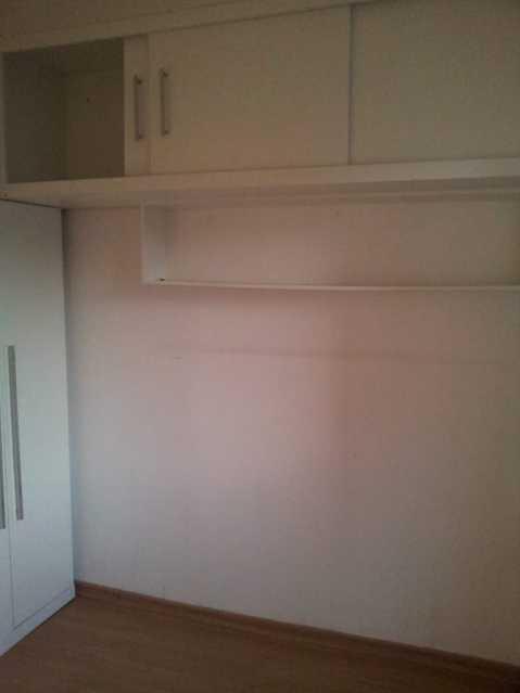 rt 7. - Apartamento 2 quartos à venda Curicica, Rio de Janeiro - R$ 300.000 - PEAP20213 - 12