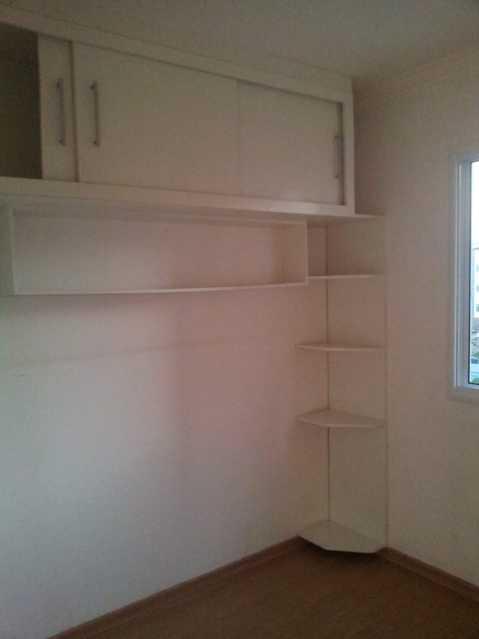 rt 8. - Apartamento 2 quartos à venda Curicica, Rio de Janeiro - R$ 300.000 - PEAP20213 - 13