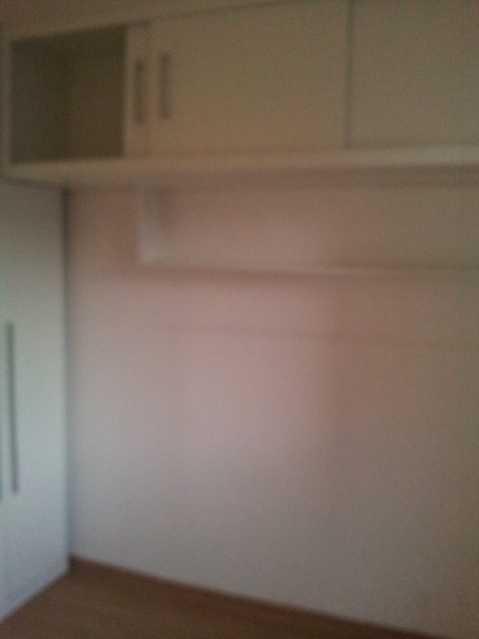 rt 10. - Apartamento 2 quartos à venda Curicica, Rio de Janeiro - R$ 300.000 - PEAP20213 - 14